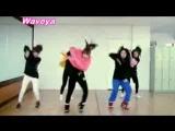 vidmo_org_Step_Up_4_Revolution_Travis_Porter-Bring_It_Back_Dance_Waveya__320
