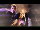 CLICK - Duri Duri (Baila Baila) (Remix 2014)