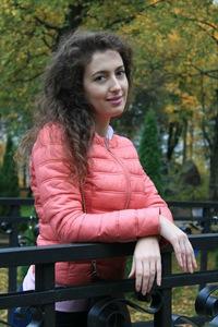 Анна Кошкина