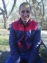 Артём Пивовар фото #1