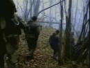 5 ноября День военной разведки . Спецназ ГРУ. Волкодавы