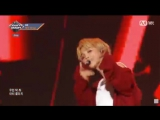 171012 #BTS (방탄소년단) - Mic Drop at @ BTS COUNTDOWN