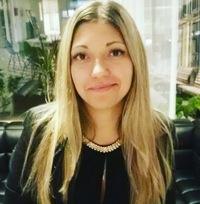 Лена Воронкова