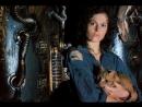 Чужой  Alien (1979) Перевод А.Гаврилов