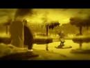Аватар Легенда об Аанге Книга 2 Глава 19 - Гуру чакры