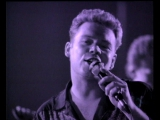 UB40 - Kingston Town 1989