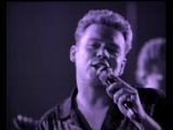 UB40 - Kingston Town 1989