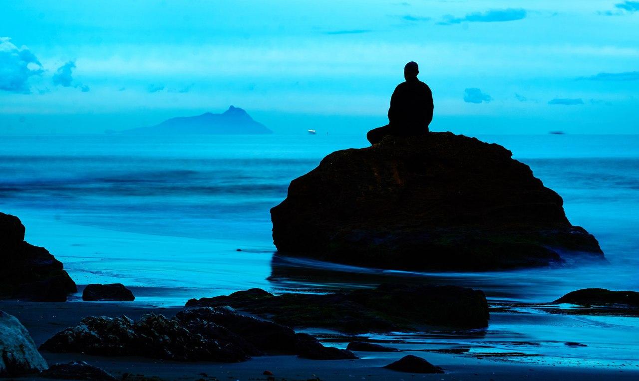 пратьяхара, дхарана, концентрация, растождествление, йога, раджа-йога, просветление, пробуждение, аштанга-йога, патанджали