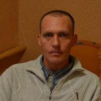 Yury Chursin