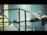 Lindsay Byard @ Next Models by Fanny Latour-Lambert