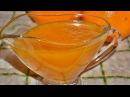 Апельсиново-карамельный соус рецепт от шеф-повара / Илья Лазерсон / Обед безбрачия