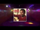George Benson - Love x Love (Extended Rework Master Chic Mix Edit) 1980 HQ
