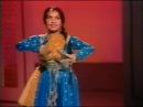Jal Tarang and Kathak Dance Live