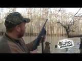Knockin' The Snot Outta Mallards - Freddy King &amp Hevi Shot