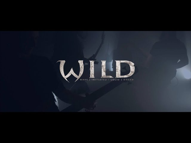 Clip - W.I.L.D : Drugs By Way Of Food New Album Purgatorius