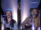 The Bellamy Brothers - I Need More Of You 1984