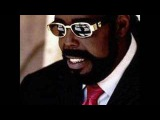 Barry White - Love Making Music