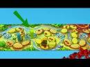 HABA Настольная игра Огнедышащий дракон - Горящие кристаллы 301890