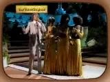 Three Degrees &amp Des O'connor-Medley (live)
