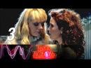 Была любовь 3 серия Мелодрама 2010 @ Русские сериалы