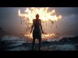 Adam Lambert - Runnin GMV
