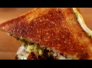 Roxy's Grilled Cheese - Allston (Phantom Gourmet)