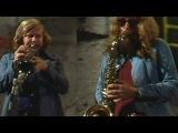 Ekseption - Toccata (Live 1973)