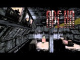 S.T.A.L.K.E.R. Тень Чернобыля - АРЕНА! #9