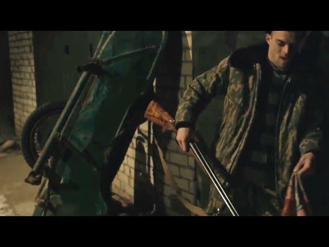 Нашла коса на камень - Трейлер 2017 (Россия, драма) | Киномагия трейлеры