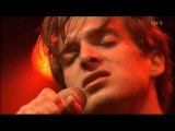Paolo Nutini - No Other Way at Montreux Jazz Festival, Stravinski Hall 7711