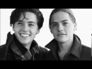 GIVE LOVE. GET JOY: DYLAN AND COLE (rus sub)