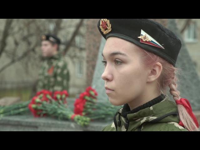 Визит министра культуры Новосибирской области в «Стрижи»