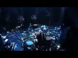Ryan Van Poederooyen (Devin Townsend Project) 'Kingdom' - Tokyo, Japan - October 15th, 2017