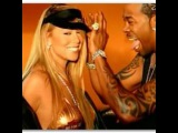 Busta Rhymes ft. Mariah Carey &amp Lil Eddie ft. Mario Winans - Naturally I Know What You Want (DJ Mixbeat Promo RmX)
