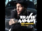 Travie McCoy &amp Bruno mars ft. Zcalacee - Billioner vs. Millioner (DJ Mixbeat Rich Mix 2011)