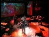 Charles Lloyd Quintet - Live Jazz De Montreal 2001