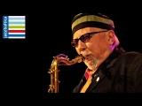 Charles Lloyd Quartet - JazzBaltica 2000