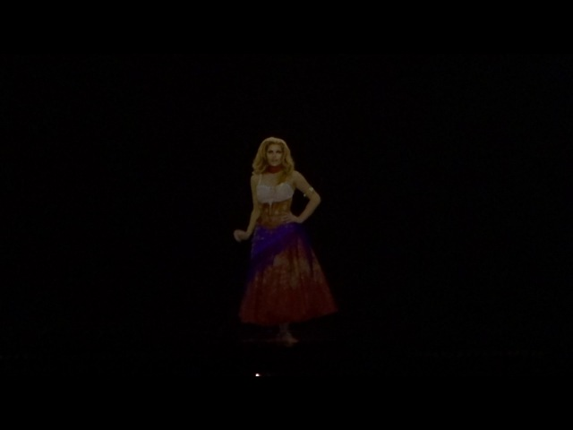 Hit Parade - Dalida - Gigi l'Amoroso