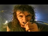 Iced Earth - Colors (Music Video) HQ