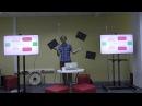Александр Мокров - Асинхронный RPC с помощью Gevent и RabbitMQ