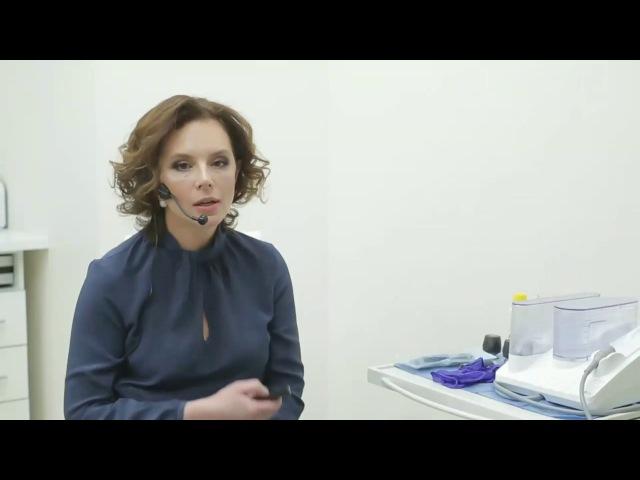 Применение Vector терапии в лечении заболеваний пародонта