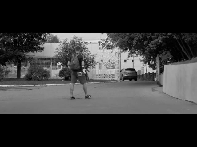 Lil peep - life (rus sub/by eelya phoon/perezaliv)