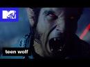 Волчонок 6 сезон официальный трейлер