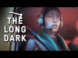 The Long Dark -- Wintermute Launch Announcement Trailer