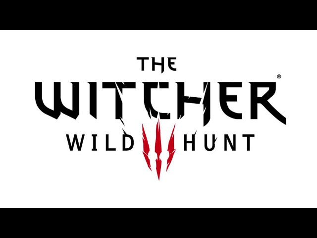 The Witcher 3: Wild Hunt - Official Soundtrack 5 - Aen Seidhe