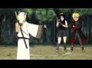 Boruto Naruto Next Generations「AMV」 Other Side