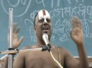 SANSKRIT SIGNIFICANCE by prof sarpv chaturvedi on 13.11.2009 at Pune