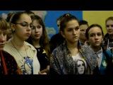 NEWS_ШКОЛЬНЫЕ НОВОСТИ 7 ШКОЛЫ 4 вып 27-01-17