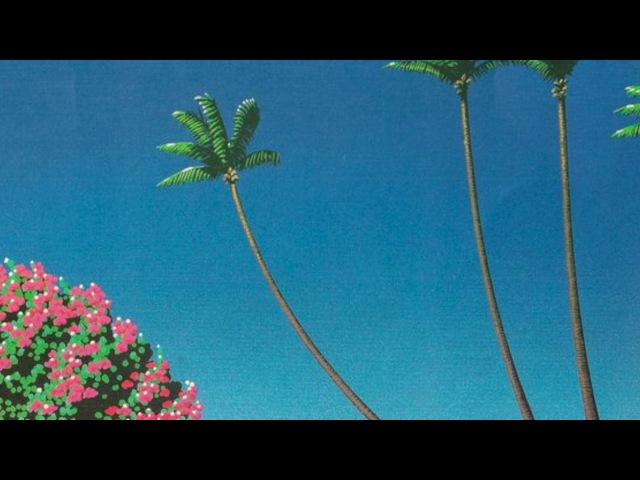 Yung Gravy x Engelwood - Steve Harvey
