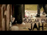 Dread Mar I - Buscar en Jah Video Oficial